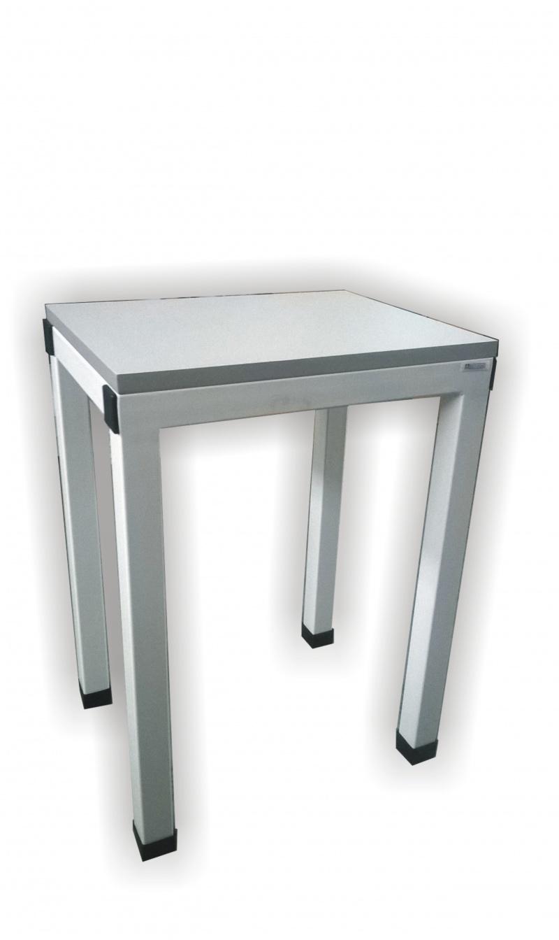 Stolik Pod Aparaturę Medyczną Dmg Setpon Wyposażenie