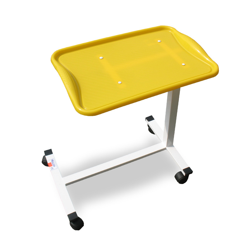 Stolik Przyłóżkowy Na Kółkach Twist Setpon Wyposażenie
