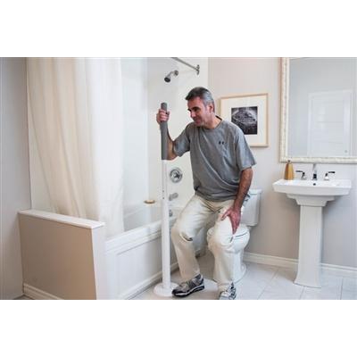 Poręcze łazienkowe I Uchwyty łazienkowe Dla